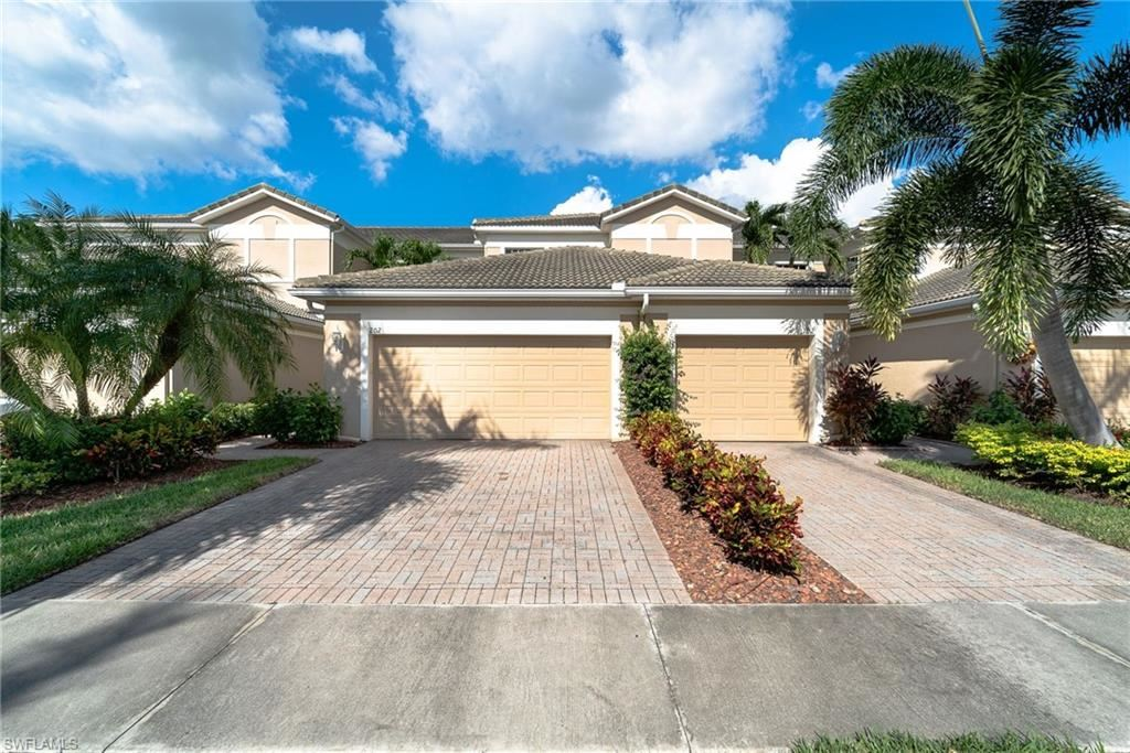 9240 Belleza Way #202, Fort Myers, FL 33908 - #: 220073649