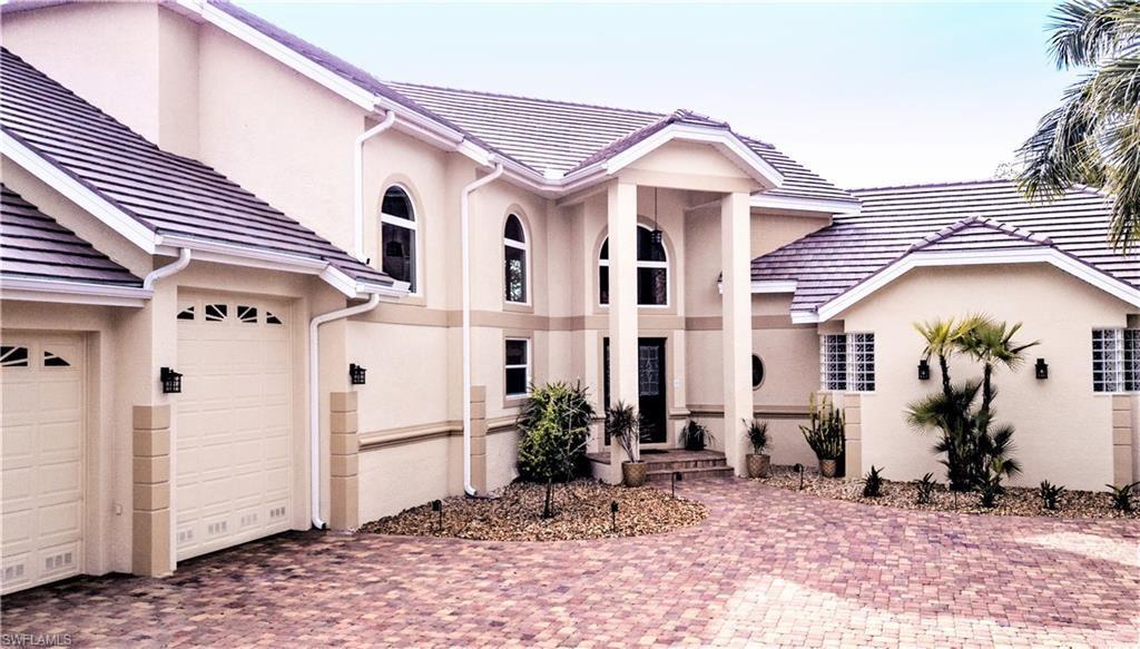 15950 Knightsbridge Court, Fort Myers, FL 33908 - #: 220003650