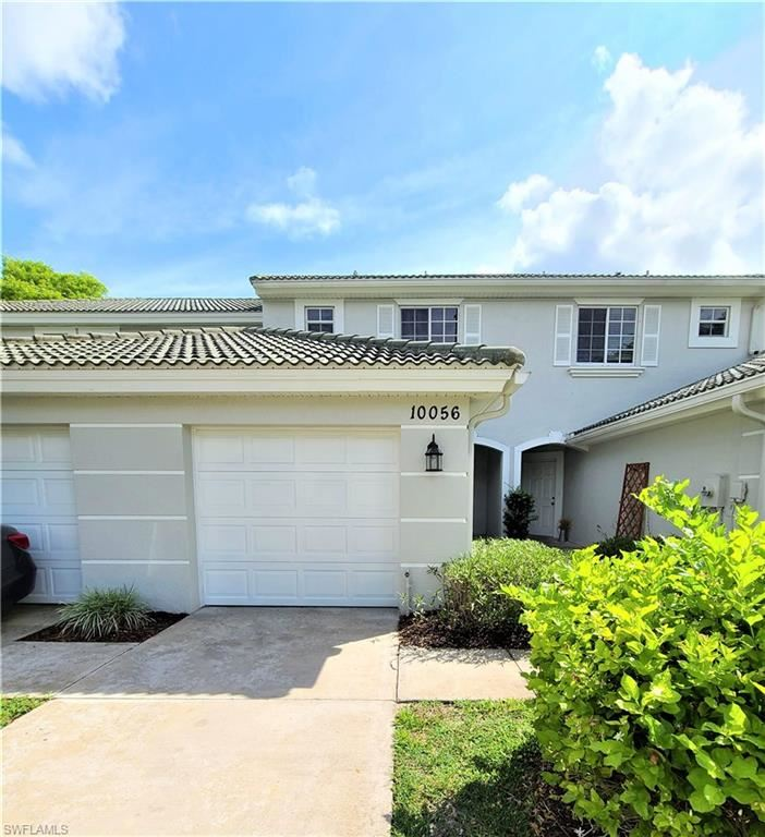10056 Pacific Pines Avenue, Fort Myers, FL 33966 - #: 220037650
