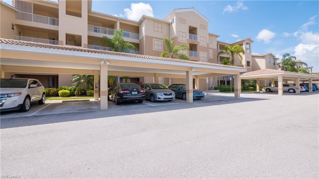 14541 Legends Boulevard N #405, Fort Myers, FL 33912 - #: 221032650