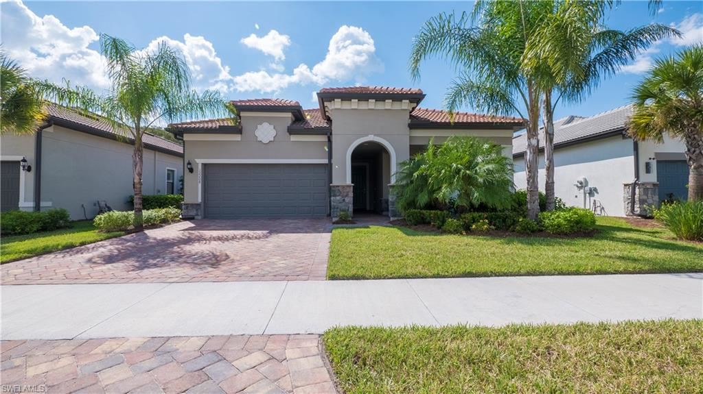 12208 Sussex Street, Fort Myers, FL 33913 - #: 220063651