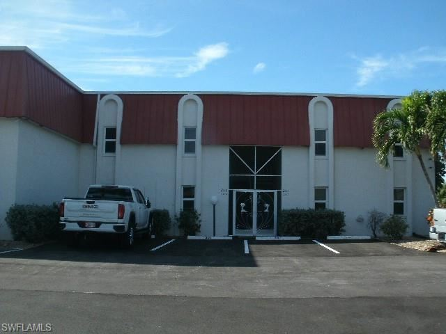 4912 Vincennes Street #202, Cape Coral, FL 33904 - #: 221003651
