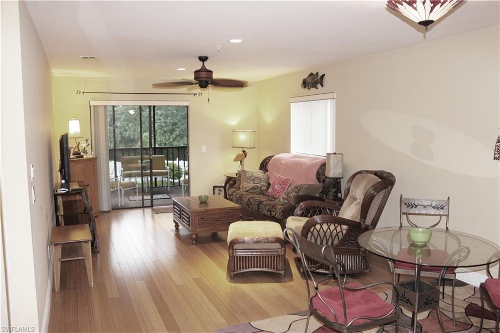 10101 Maddox Lane #203, Bonita Springs, FL 34135 - MLS#: 220066653