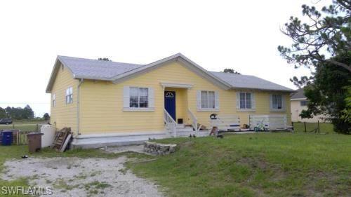 1905 Nora Avenue S, Lehigh Acres, FL 33976 - #: 220080654