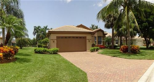 Photo of 16368 Willowcrest Way, FORT MYERS, FL 33908 (MLS # 219007655)