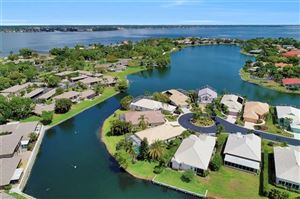Photo of 9851 Mainsail Court, FORT MYERS, FL 33919 (MLS # 219047655)