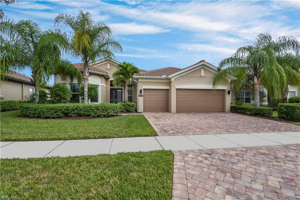 12507 Chrasfield Chase, Fort Myers, FL 33913 - #: 220067655