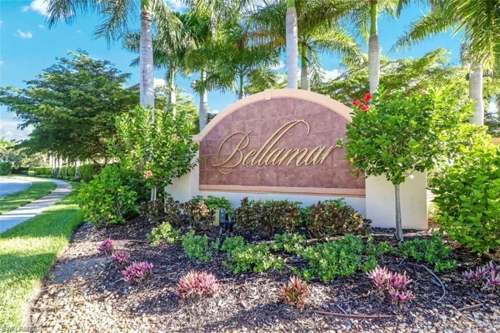 15370 Bellamar Circle #3423, Fort Myers, FL 33908 - #: 221003655