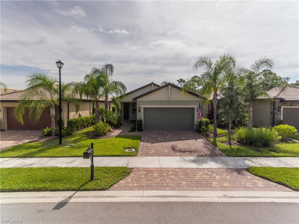 12017 Moorhouse Place, Fort Myers, FL 33913 - #: 220044656