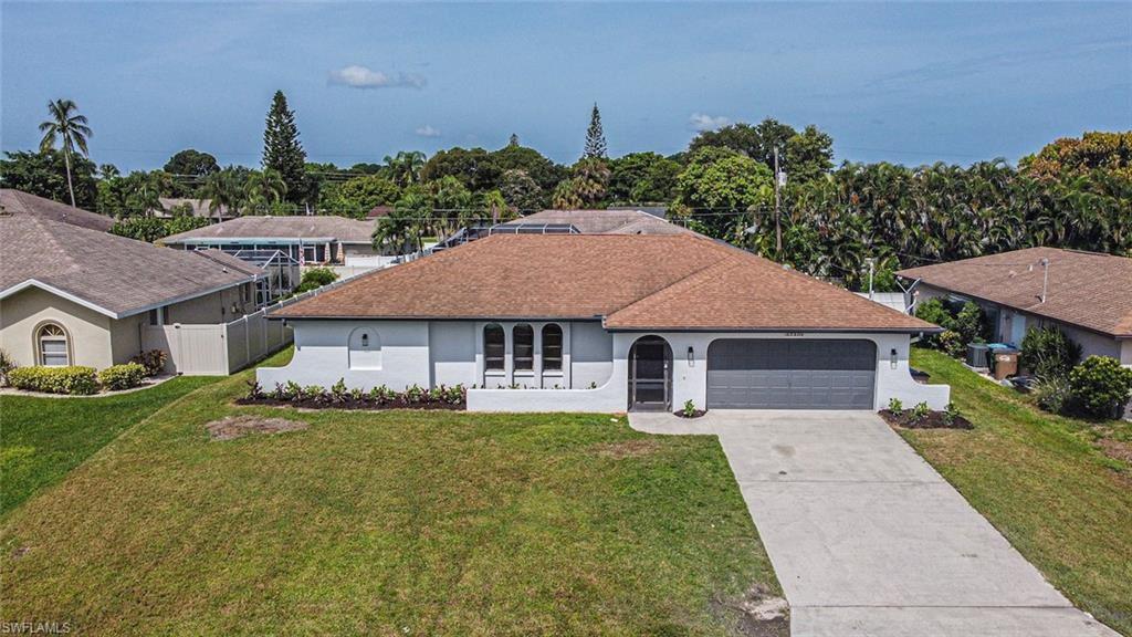 3710 Palm Tree Boulevard, Cape Coral, FL 33904 - #: 221061656