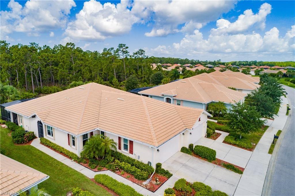 10718 Cetrella Drive, Fort Myers, FL 33913 - #: 220040658