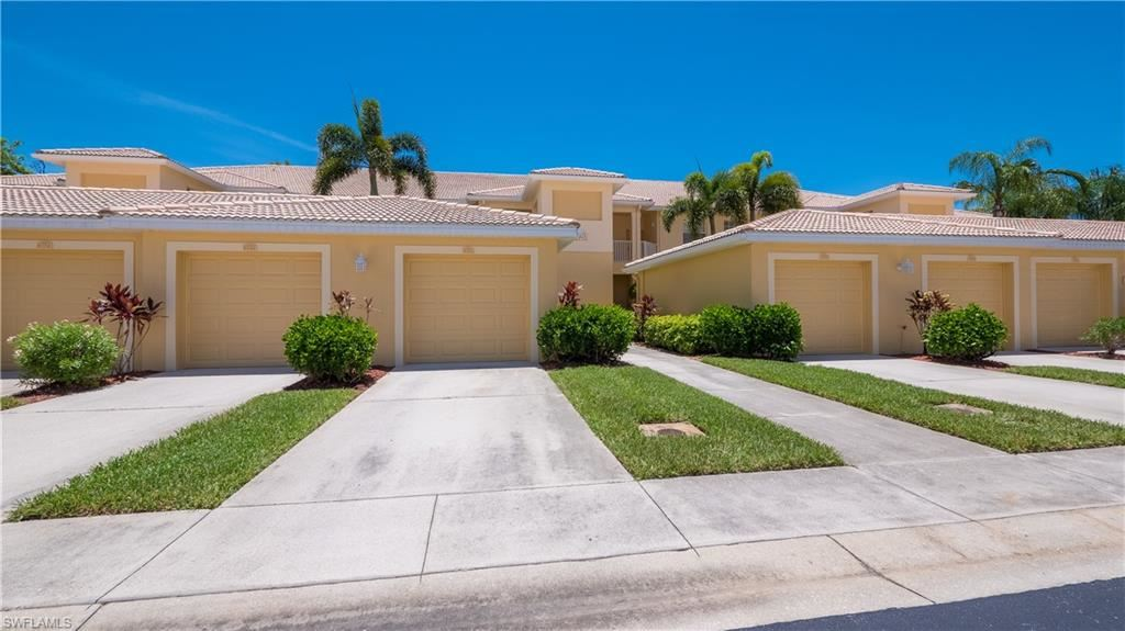 19420 Cromwell Court #105, Fort Myers, FL 33912 - #: 220039659