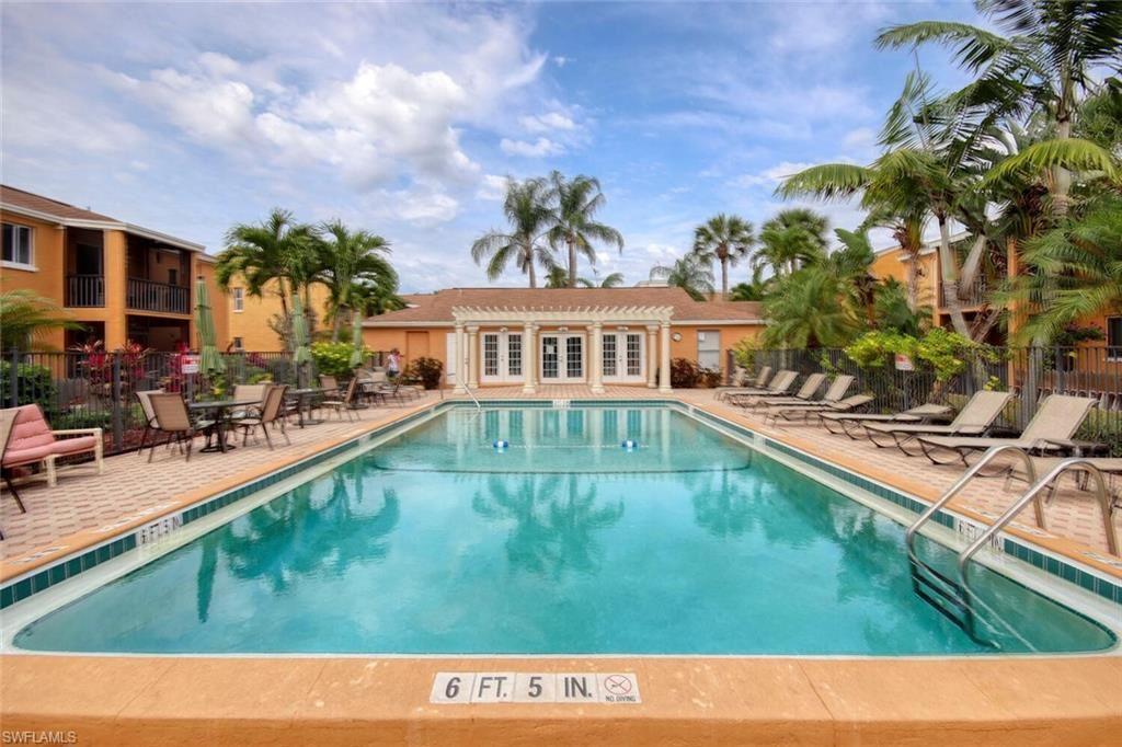 12668 Kenwood Lane #A, Fort Myers, FL 33907 - #: 220079659