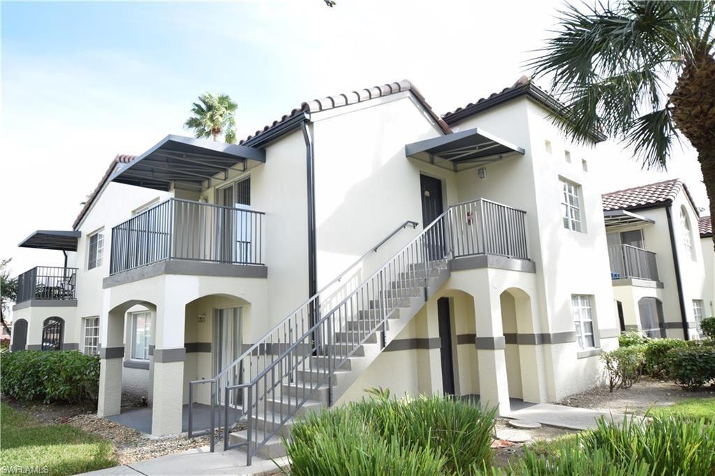 3405 Winkler Avenue #214, Fort Myers, FL 33916 - #: 221043659