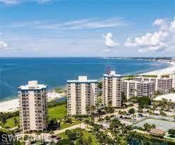 7360 Estero Boulevard #104, Fort Myers Beach, FL 33931 - #: 221054660