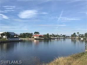 Photo of 2110 SE 10th Place, CAPE CORAL, FL 33990 (MLS # 220034661)