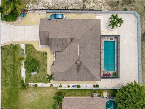 Photo of 4410 SW 8th Court, CAPE CORAL, FL 33914 (MLS # 221028661)
