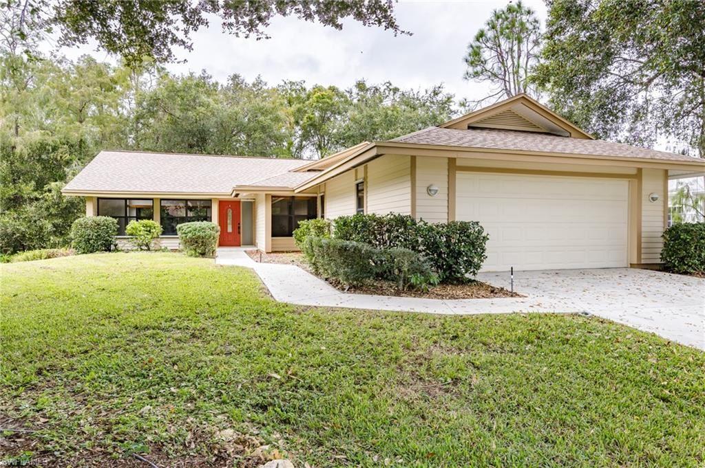 11340 Salix Court, Fort Myers, FL 33966 - #: 221060662