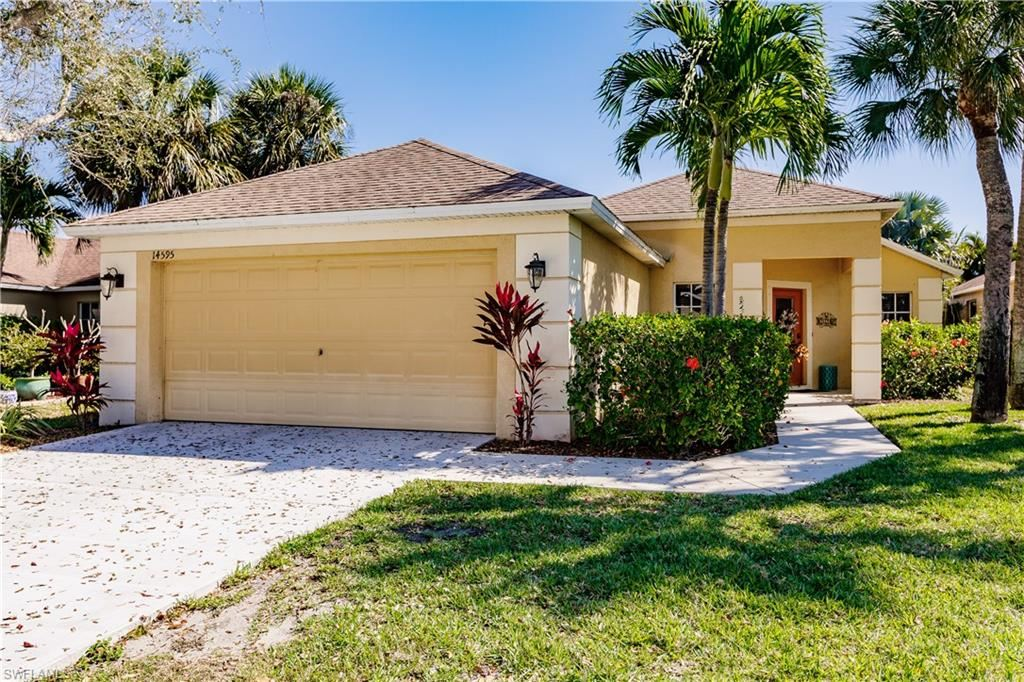 14595 Calusa Palms Drive, Fort Myers, FL 33919 - #: 221012663