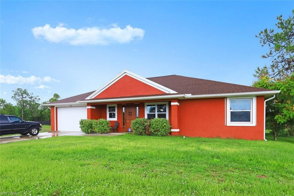 3019 NW 16th Place, Cape Coral, FL 33993 - #: 221047663