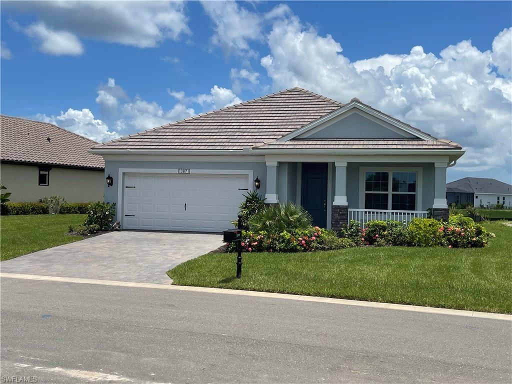 13871 Amblewind Cove Way, Fort Myers, FL 33905 - #: 221052663