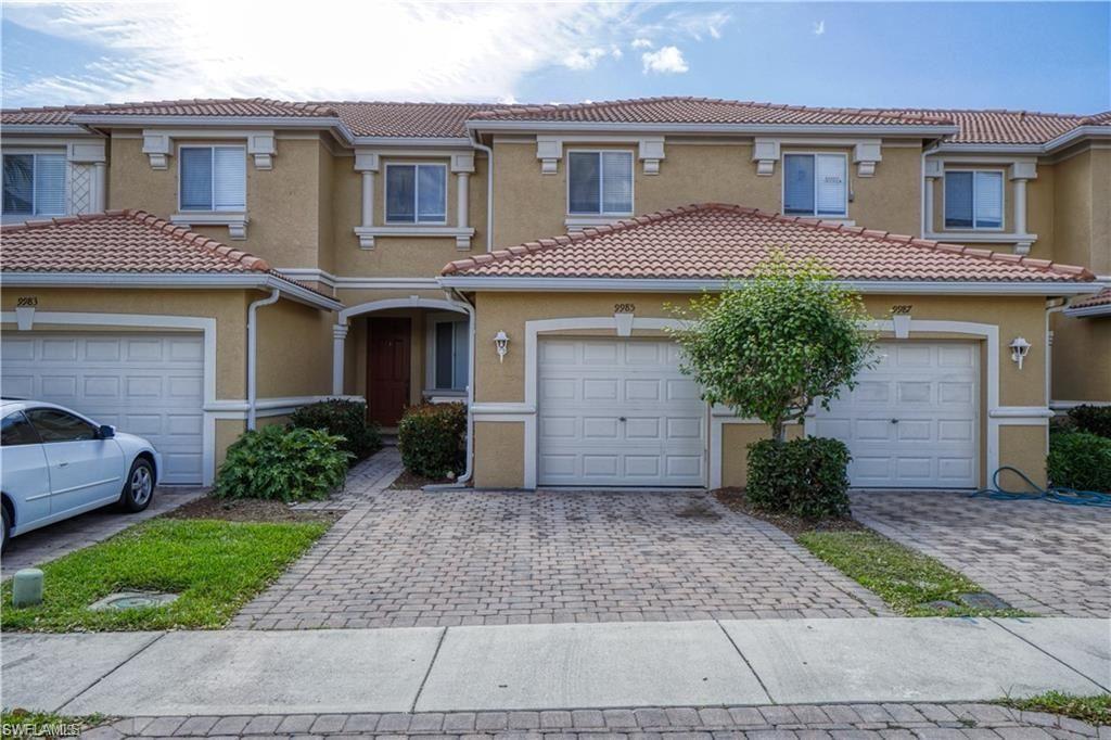 9985 Chiana Circle, Fort Myers, FL 33905 - #: 220073665