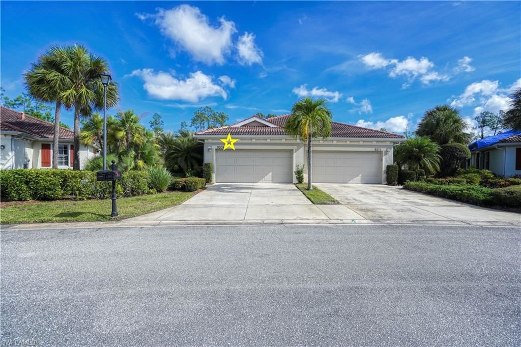 9209 Aviano Drive, Fort Myers, FL 33913 - #: 220057667