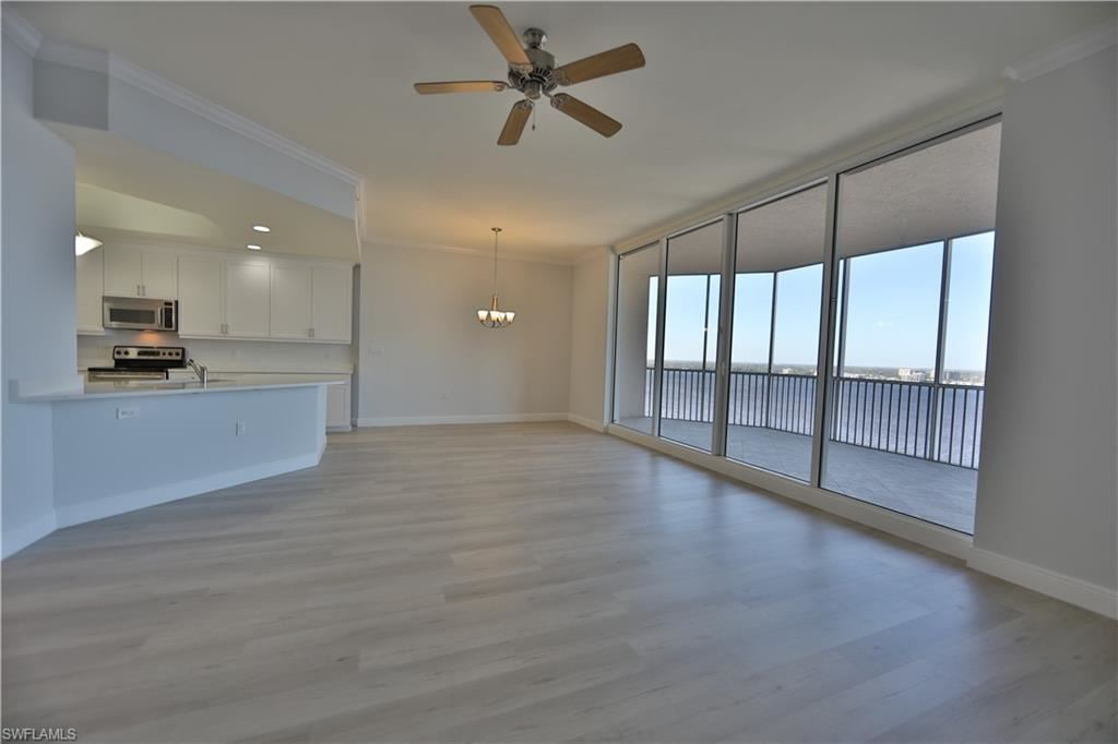 2104 W First Street #2103, Fort Myers, FL 33901 - #: 221008667