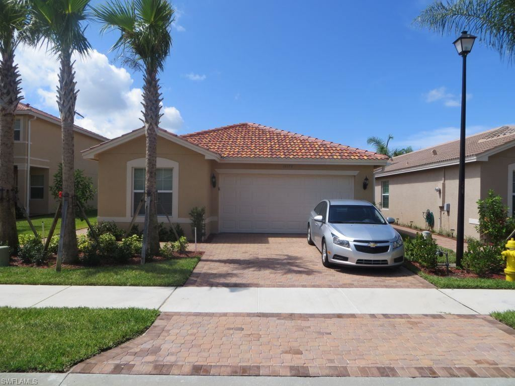 11078 Lancewood Street, Fort Myers, FL 33913 - #: 220055669