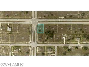 Photo of 1524 Diplomat Parkway W, CAPE CORAL, FL 33993 (MLS # 220049670)