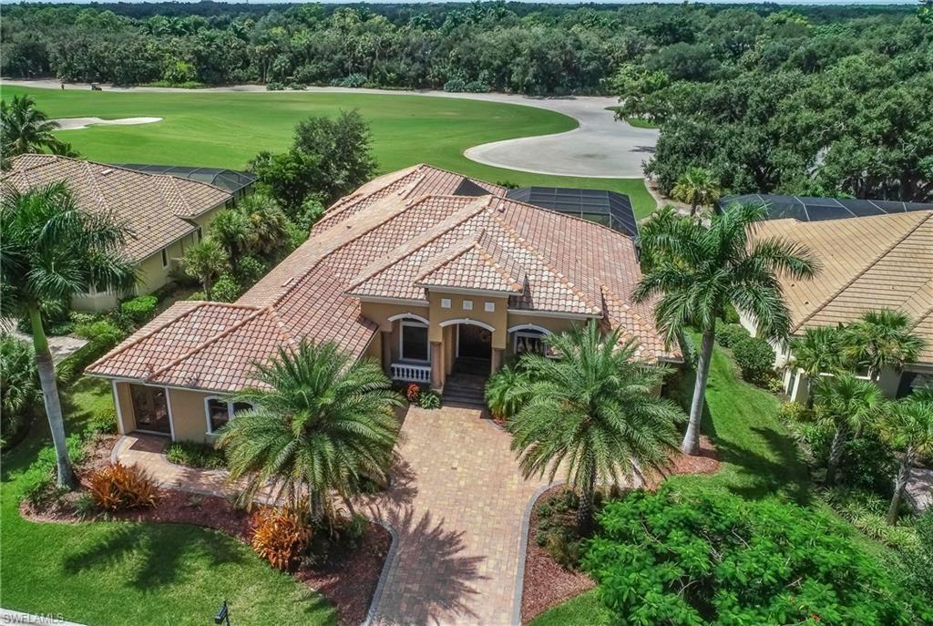 3771 Mossy Oak Drive, Fort Myers, FL 33905 - #: 220064670