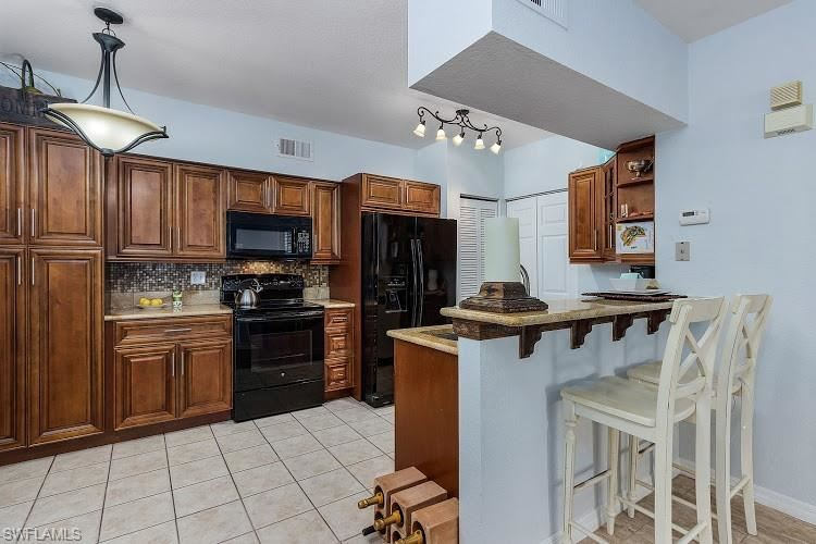27075 Matheson Avenue #103, Bonita Springs, FL 34135 - MLS#: 220040671