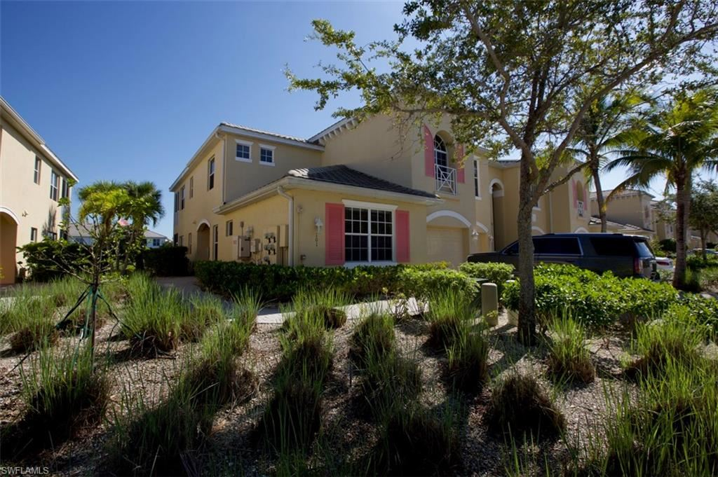Photo of 14533 Dolce Vista Road #101, FORT MYERS, FL 33908 (MLS # 219074672)
