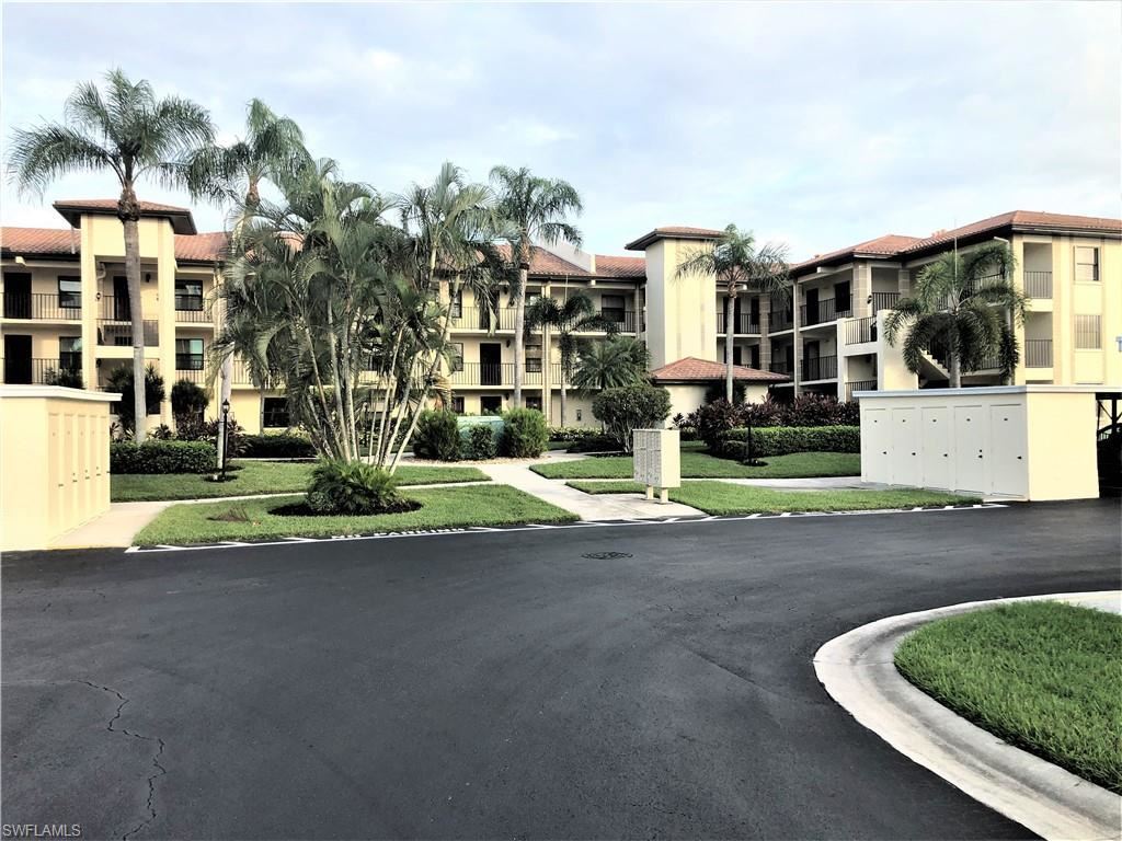 12601 Kelly Sands Way #417, Fort Myers, FL 33908 - #: 220065672