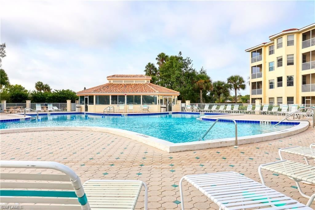 4011 Palm Tree Boulevard #101, Cape Coral, FL 33904 - #: 220047673