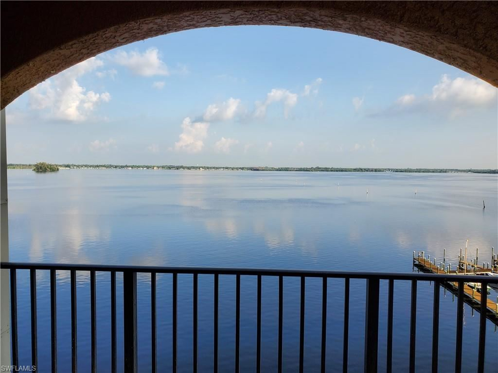 2825 Palm Beach Boulevard #620, Fort Myers, FL 33916 - #: 221065673