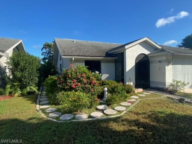 6681 Southwell Drive, Fort Myers, FL 33966 - #: 221075674