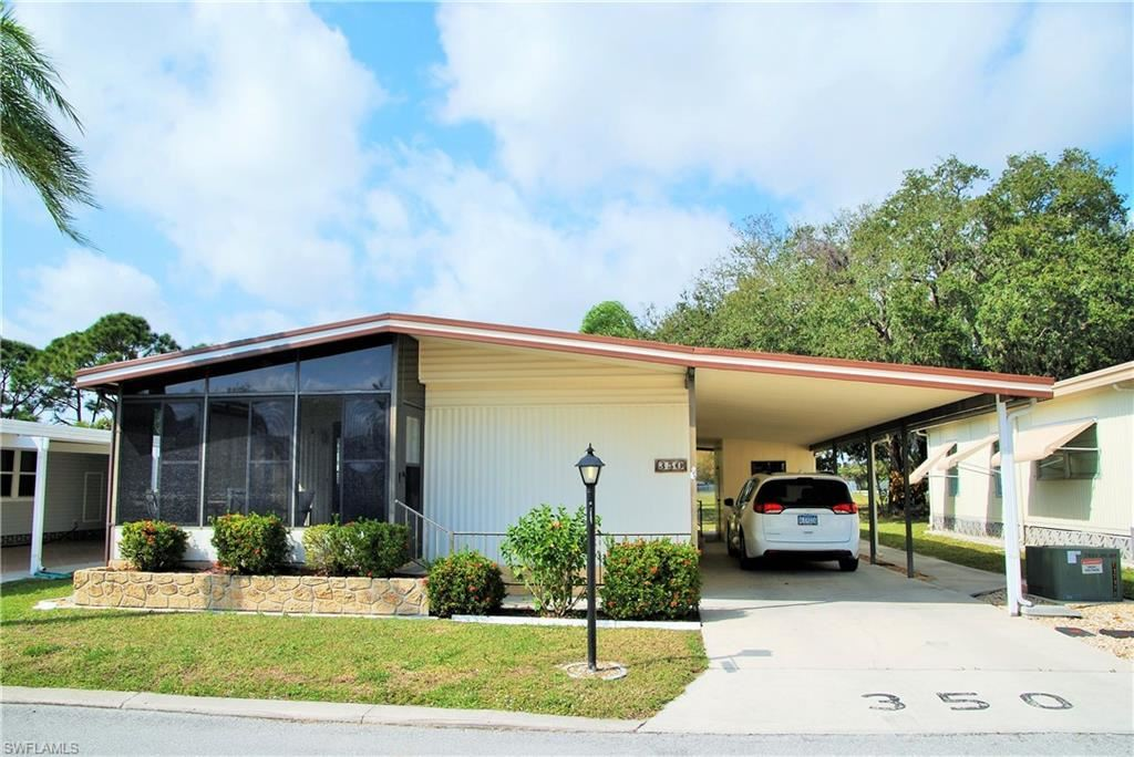 350 Nicklaus Boulevard, North Fort Myers, FL 33903 - #: 220013675