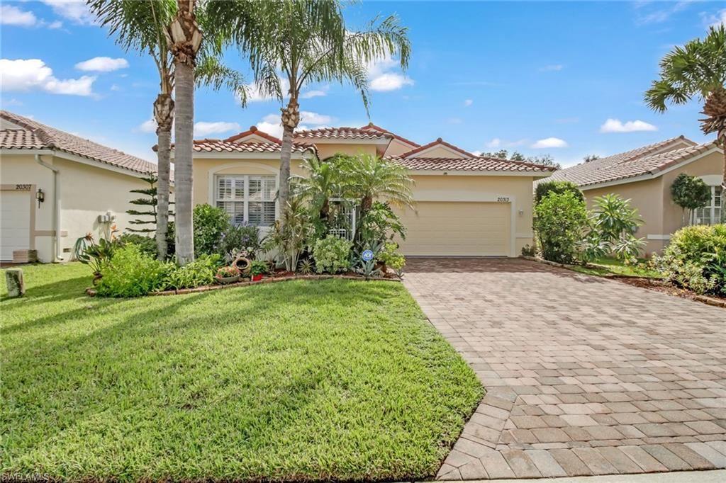 20313 Castlemaine Avenue, Estero, FL 33928 - MLS#: 220056675