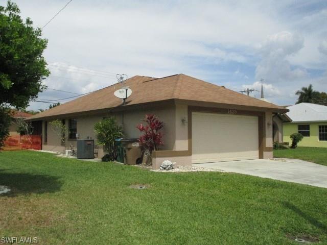 1425 SE 26th Terrace, Cape Coral, FL 33904 - #: 221023675
