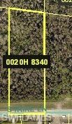 Photo of 10261 Strike Lane, BONITA SPRINGS, FL 34135 (MLS # 220009681)