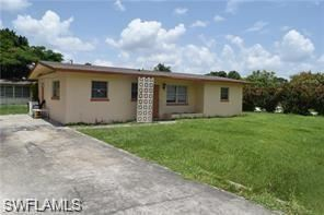 Featured picture for the property 219044682