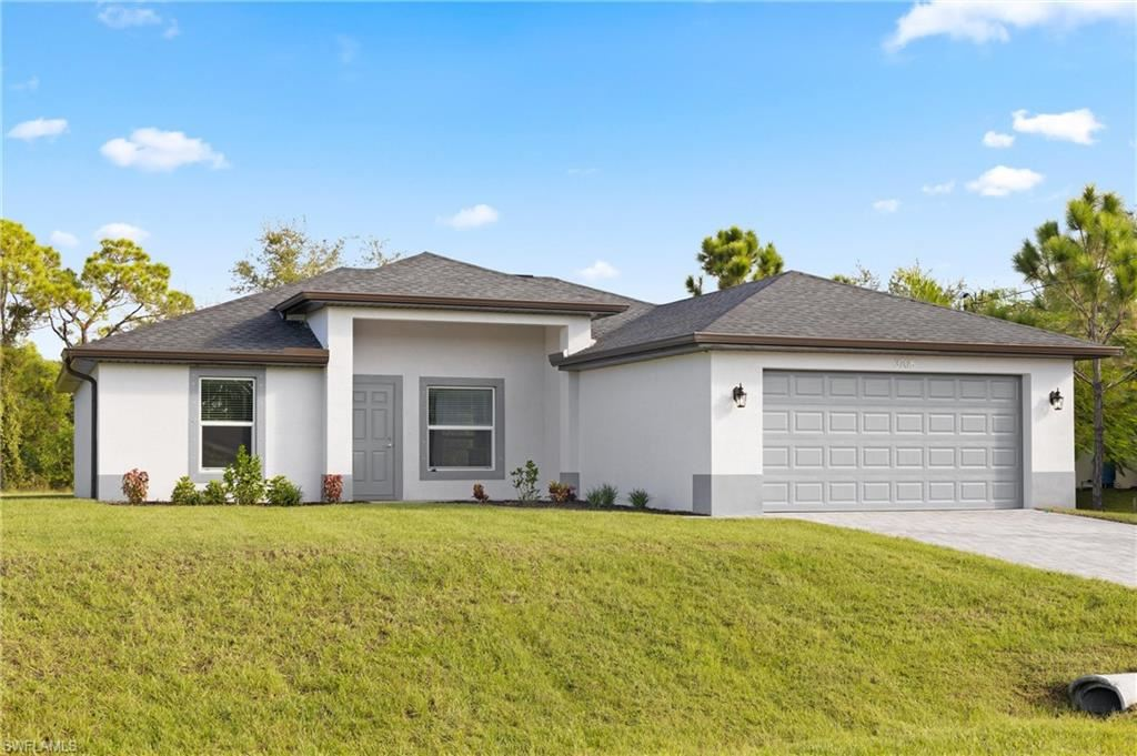 1150 NW 7th Place, Cape Coral, FL 33993 - #: 221073683