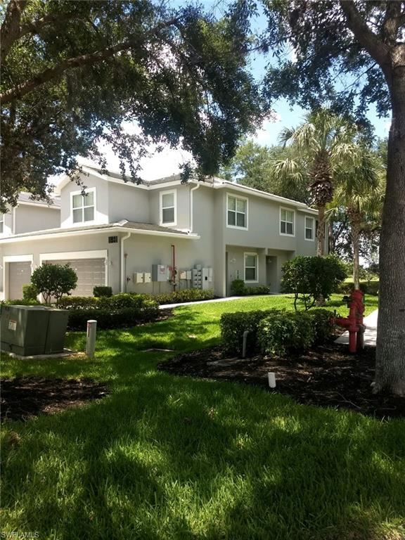 11931 Champions Green Way #305, Fort Myers, FL 33913 - #: 221045684