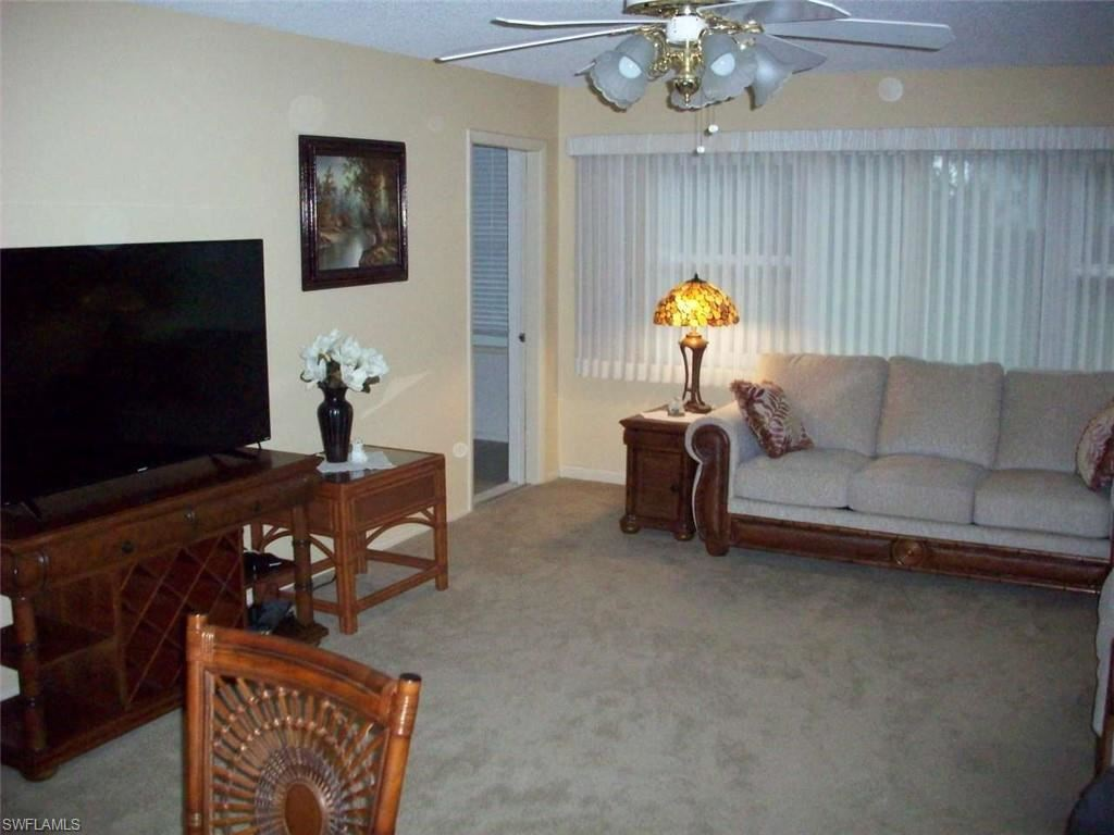 1740 Pine Valley Drive #104, Fort Myers, FL 33907 - #: 220062686