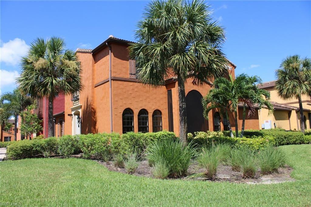 11893 Nalda Street #12003, Fort Myers, FL 33912 - #: 220040688