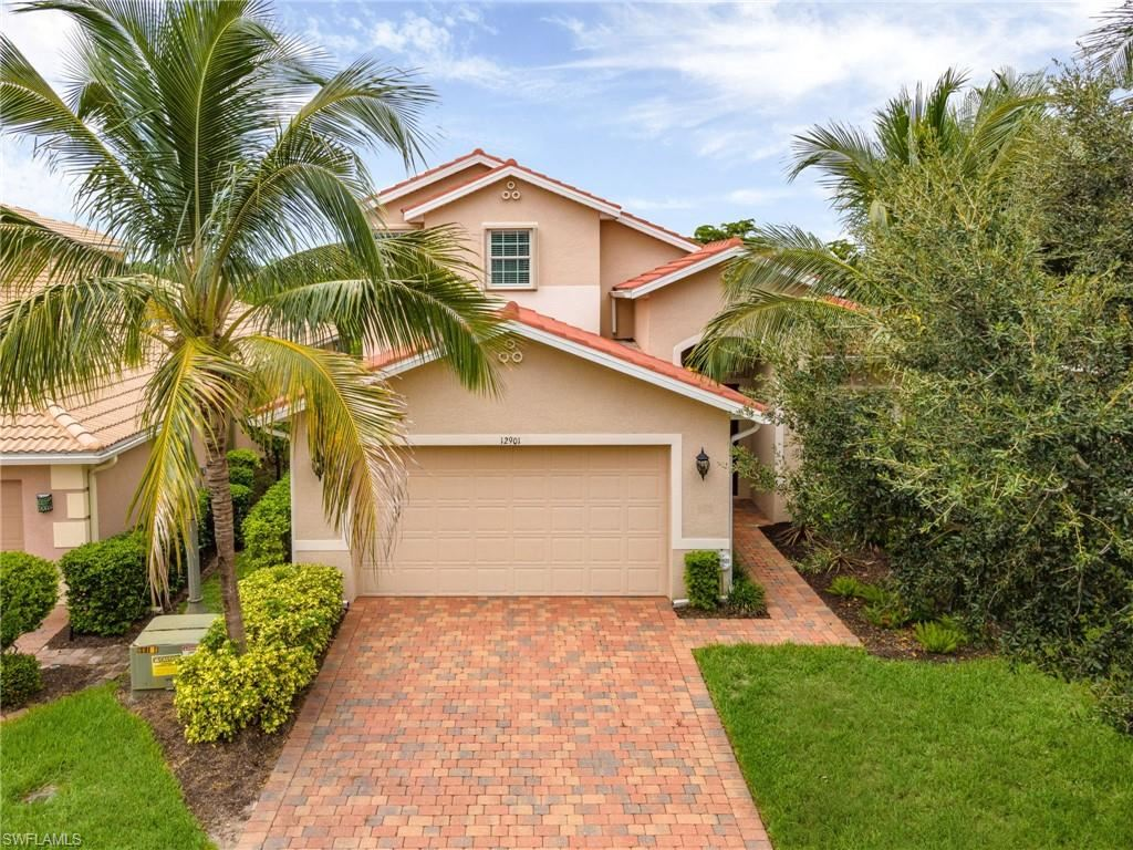 12901 Seaside Key Court, North Fort Myers, FL 33903 - #: 220054688