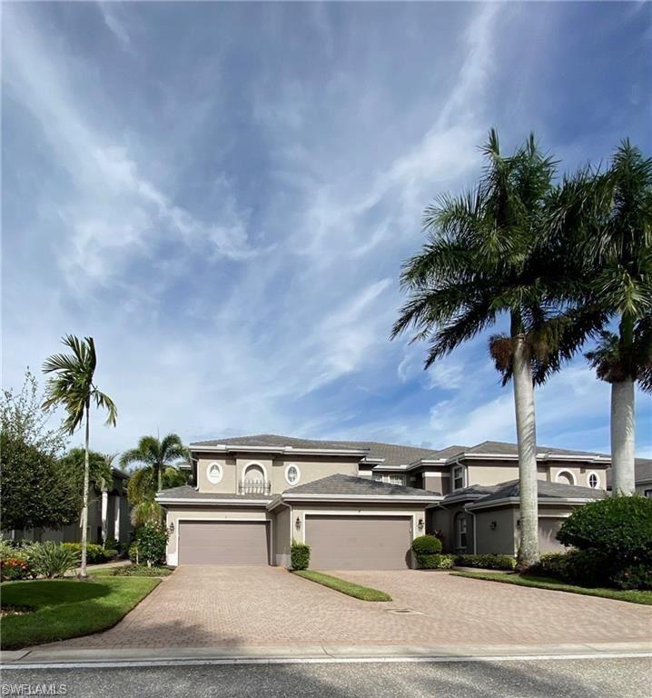 9230 Triana Terrace #1, Fort Myers, FL 33912 - #: 221052688