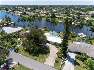Photo of 1209 SE 43rd TER, CAPE CORAL, FL 33904 (MLS # 219048689)