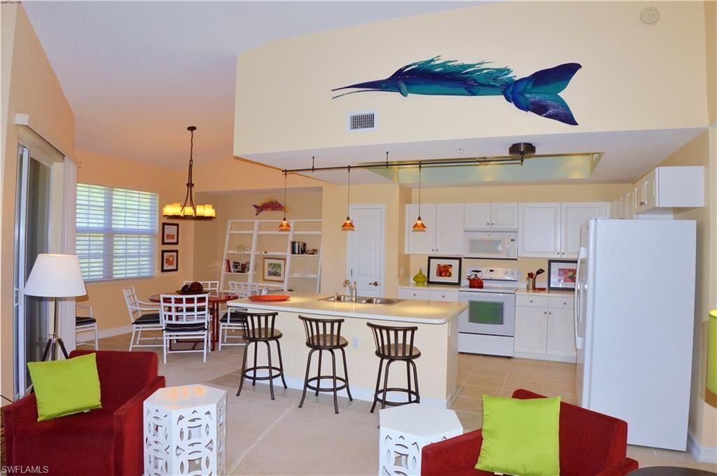 10800 Palazzo Way #402, Fort Myers, FL 33913 - #: 221005689